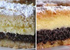 NapadyNavody.sk | Jednoduché a chutné ,,KRAVIČKA,, rezy Krispie Treats, Rice Krispies, Cheesecake, Desserts, Food, Tailgate Desserts, Deserts, Cheesecakes, Essen