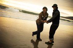 Beach Photography Tips - http://thedreamwithinpictures.com/blog/beach-photography-tips
