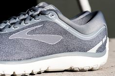 Light and flexible, the Pureflow 7 is a running shoe that goes like you go - with the flow. Benefits Of Running, Lightweight Running Shoes, Road Running, Run Happy, Flow, Sneakers, Women, Fashion, Trainers