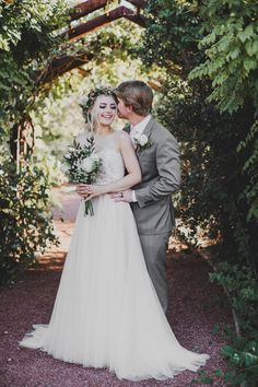 Aspyn Parker-weddingday_tyfrenchphoto-5597