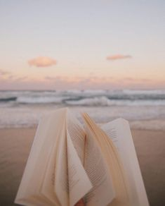 Image uploaded by 𝐀♡. Find images and videos about food, beach and ocean on We Heart It - the app to get lost in what you love. Beige Aesthetic, Book Aesthetic, Summer Aesthetic, Aesthetic Photo, Aesthetic Pictures, Aesthetic Space, Aesthetic Painting, Aesthetic Collage, Aesthetic Clothes