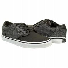 37a68e67448 checkered vans famous footwear