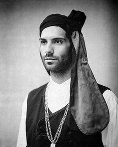 Henry Miller, Old World Charm, Portrait, Folklore, Greece, Dancer, Instagram Posts, Weaving, Europe