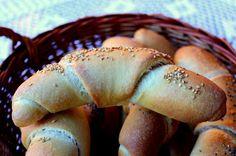 Sausage, Potatoes, Bread, Homemade, Vegetables, Minden, Food, Home Made, Sausages