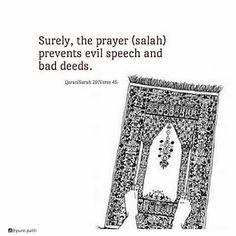 Husband Wife, Islamic Quotes, Muslim, Allah, Prayers, Marriage, Valentines Day Weddings, Prayer, Islam