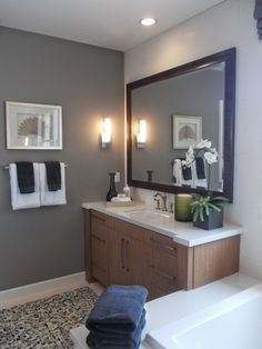 Welcome To The 181st Masterpiece Monday And A Model Home Tour!