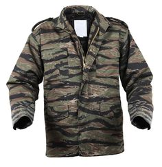 US $72.99 New with tags in Clothing, Shoes & Accessories, Men's Clothing, Coats & Jackets