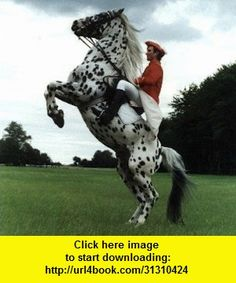 AWESOME DRESSAGE HORSES�Equestrian Athletes in Their Best Dancing Style, iphone, ipad, ipod touch, itouch, itunes, appstore, torrent, downloads, rapidshare, megaupload, fileserve