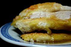 Easy Lemon Chicken -Gluten Free Recipe - Food.com