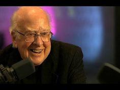 Higgs boson explained in 120 seconds - BBC Radio 4 - BBC News - YouTube