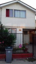 Casa en venta en Padre Hurtado | El Mercurio - Economicos.cl (página 2)