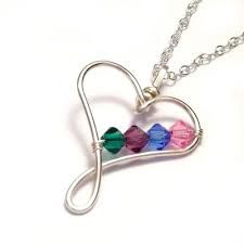 Image result for homemade jewellery ideas