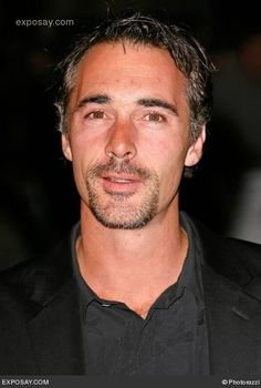 Greg Wise (May 15, 1966) British actor and producer, known from Sense and sensibility from 1995.