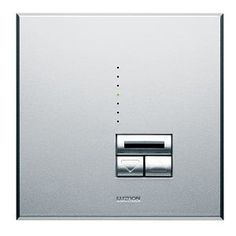 the rania light dimmer switch by lutron