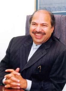 Support Dr P Mohamed Ali http://supportdrpmohamedali.com/about-galfar-mohamed-ali/