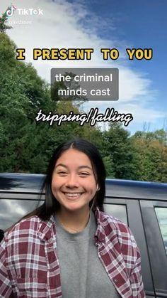 Hotch Criminal Minds, Criminal Minds Quotes, Spencer Reid Criminal Minds, Dr Spencer Reid, Spencer Reed, Matthew Gray Gubler, Crimal Minds, Crazy Funny Memes, Film Serie