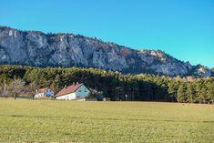 Hochewand Park niedaleko Wiednia na spacery z rodziną  #österreich #austria #loweraustria #niederösterreich #kochamwiedeń #kochamaustrię Austria, Anna, Cabin, Park, House Styles, Instagram, Cabins, Parks, Cottage