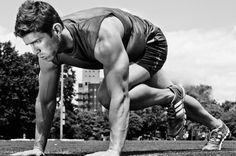 3 exercises that burn more calories than running