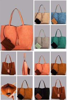 14 Exciting Bag Images Leather Craft Bags Sewing Beige