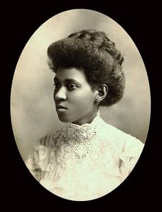 New vintage makeup african american black women 60 Ideas Vintage Black Glamour, Style Vintage, Vintage Beauty, Vintage Ladies, Vintage Woman, Vintage Makeup, Vintage Inspired, Victorian Photos, Victorian Women
