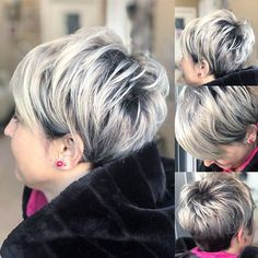 haircuts hair styles 6015 best pixie cut images in 2019 pixie hairstyles 6015 | 5dac50f60ad282f0735ad402d532b54c