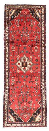 Hamadan carpet 100x281