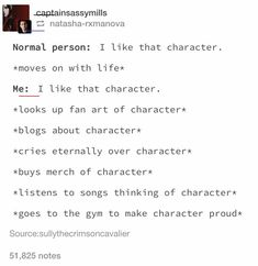 #fictionalcharacters Crushing On Someone, Liking Someone, Snoop Dogg, Percabeth, Tumblr Posts, Rock And Roll, Mike Singer, Teenager Posts Boyfriend, Fangirl