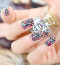 Nails Designs | #1 Site for Nail Art Designs, Ideas, Manicure