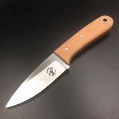 Loreno Knives