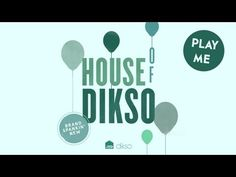 The latest release from my label - House of Disco Records only this time I've teamed up with Dikso Records. 12 tracks full of sun Music Mix, Dance Music, My Music, Hey Girl, No One Loves Me, Electronic Music, Feel Like, Hush Hush, First Love