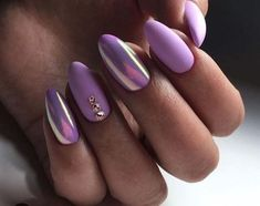 In search for some nail designs and some ideas for your nails? Here is our list of must-try coffin acrylic nails for fashionable women. Gradient Nails, Holographic Nails, Matte Nails, Acrylic Nails, Gel Nails, Stiletto Nails, Coffin Nails, Prom Nails, Long Nails