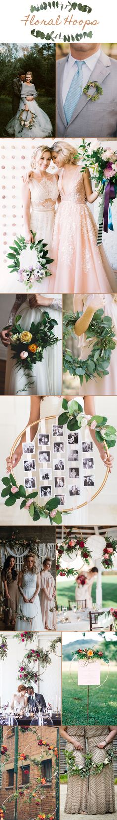 fiftyflowers-floral-hoop-bouquets