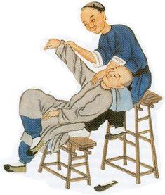 Shiatsu Massage – A Worldwide Popular Acupressure Treatment - Acupuncture Hut Massage Images, Massage Pictures, Cupping Therapy, Massage Therapy, Reiki Classes, Acupuncture Benefits, Acupressure Treatment, Reflexology Massage, Massage Techniques