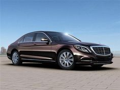 Just Buy It Because You're Worth It. Everyone deserves a nice car. Mercedes S-Class Maybach Mercedes Maybach S600, Black Car Service, Benz S Class, Limousin, Luxury Suv, Car Rental, Cool Cars, Sydney, Cars
