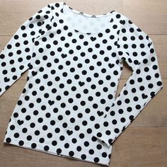 We have prepared for you FREE sewing patterns. No worries to buy a digital pattern, just try our free pattern before you buy and see how easy the are! T Shirt Sewing Pattern, Sewing Patterns Free, Free Sewing, Clothing Patterns, Hand Sewing, Shirt Patterns, Sewing Tips, Make Your Own Clothes, Sewing Projects For Kids
