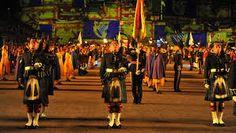 Image result for Edinburgh scotland