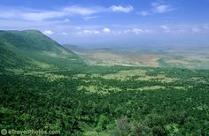 *****Great Rift Valley, Kenya -  <3 !!! was on waitlist at the American boarding school there but it was full.