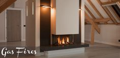 At Heat Design, we help you to find the best fireplace suited to you. We reserve a complete selection of kent fireplace from the best manufacturers as well as kent Fireplace Fireplaces Kent.  See More: http://www.heatdesignkent.co.uk/fireplaces  Search Tags: Kent fireplaces