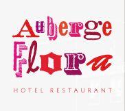 Les 21 chambres de l'hotel Auberge Flora Paris Bastille