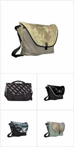 Messenger Bags for Her @whitewaves1