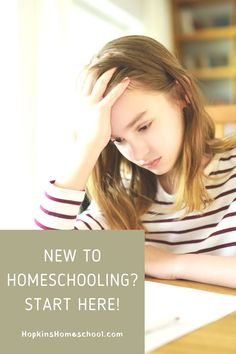 Are you just starting your homeschool journey? I share some tips that I have learned along the way with you! Easy Peasy Homeschool, School Calendar, Online Support, Tough Day, Charlotte Mason, Going Back To School, Public School, Along The Way, Mom And Dad