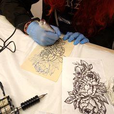 Fake Skin Tattoo, Big Tattoo, Tattoo Images, Tattoo Photos, Ink Addiction, Stick And Poke, All Tattoos, Angel Tattoo Men, Lower Back Tattoos