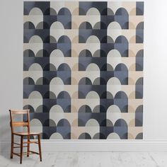 Looking for wallpaper murals for the living room, classic art for your hallways or unique images for your bedroom? Wall Art Wallpaper, Unique Image, Canvases, Wall Murals, Bespoke, Popular, Living Room, Shop, Pattern