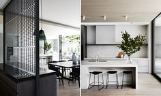 358 best open plan remodel images on pinterest in 2018 design