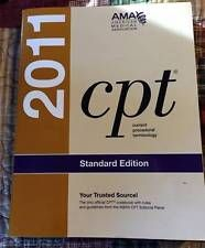 cpt-2011-standard-edition-by-desiree-d-evans-michelle-abraham-and-jay-t-ahlm