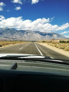 How to Save Money on Road Trips (Frugal Friday)