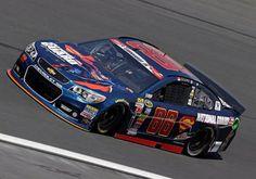 Jeff Gordon Dale Earnhardt And The Race On Pinterest