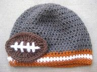 lalaloopsy crochet hat - Google Search
