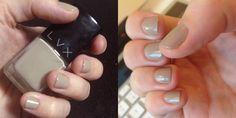 Green Beauty Review: Testing 11 Non-Toxic Nail Polishes