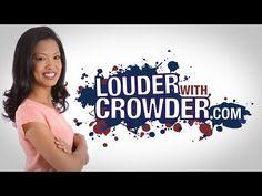 Michelle Malkin's EPIC Teardown of Michelle Obama and Jeb Bush!